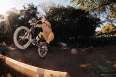 9th-Street-BMX-Austin-06