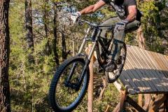 Freeride512 Justin Vaughn