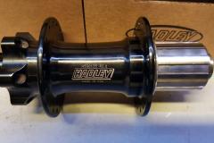 Hadley-Hub-04-810x456-6
