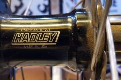 Hadley-Hub-05-1-810x328-6