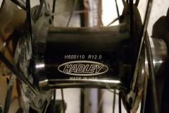Hadley-Hub-06-1-810x456-1