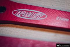 Hadley-Hubs-08-810x540-1