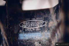 Hadley-Hubs-10-810x540-6