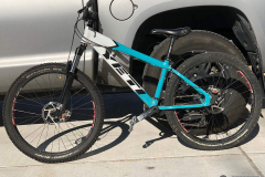 Yeti-Cycles-DJ-Dirt-Jumper_WEB