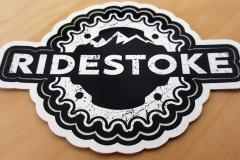 RS-Sticker05
