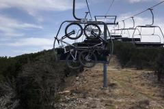 Spider-Mountain-Lift