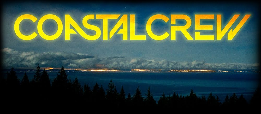 Coastal Crew