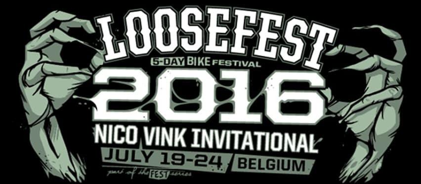 Loosefest