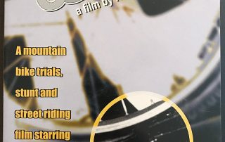 old schools trials mountain biking film contact