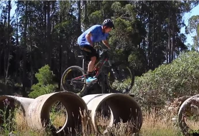 Phil Atwill New Zealand Diaries Part 1