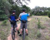 Source Hipster Hydration Belt Mountain Biking