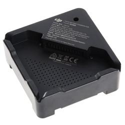 DJI Mavic Intelligent Battery Charging Hub