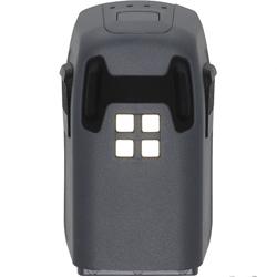 DJI Spark Intelligent Battery, Black