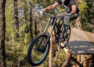 Justin Vaughn - Rocky Hill Ranch Freeride512