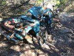 Mountain Biking South Austin Trails