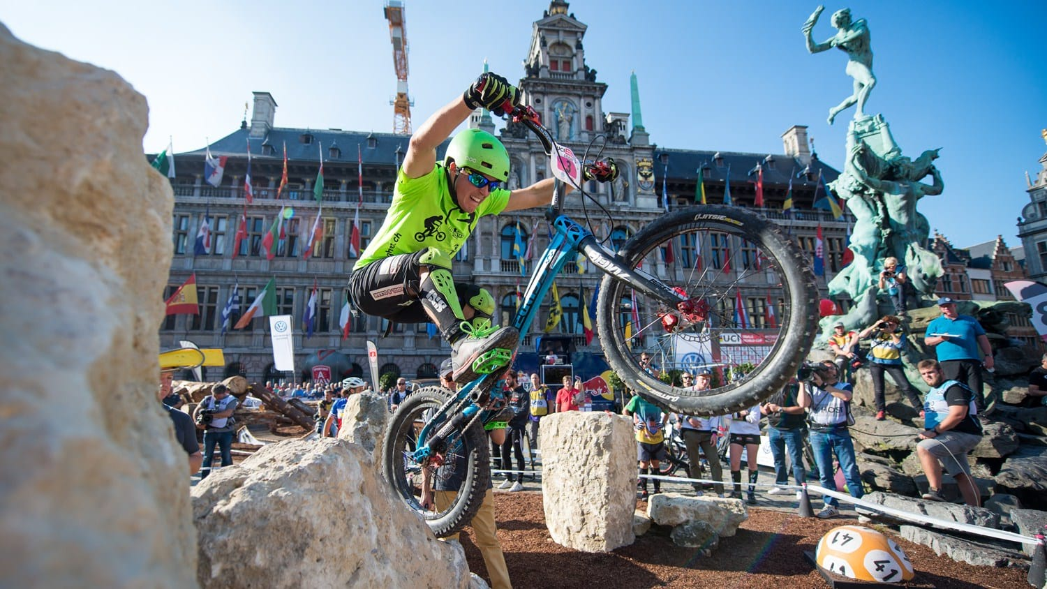Image result for biketrials