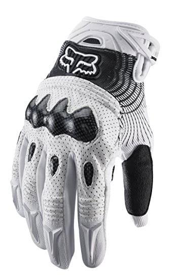 Fox Head Bomber Glove