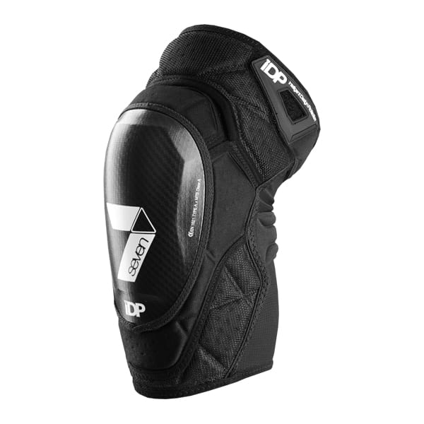Seven Protection 7iDP Control Knee Pad