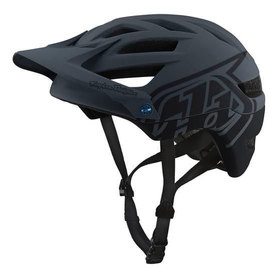 A1 Helmet Mips Classic