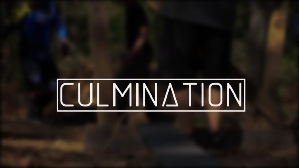 Video: Culmination by Big Timber Films at the Freeride512 Park
