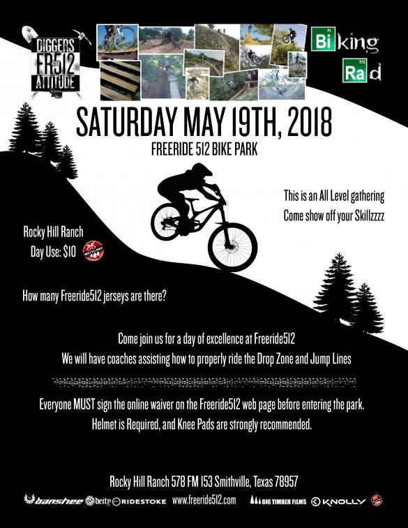 Freeride512 May19 2018
