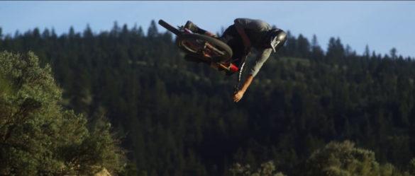 Video: Motive - The Trail Hunters