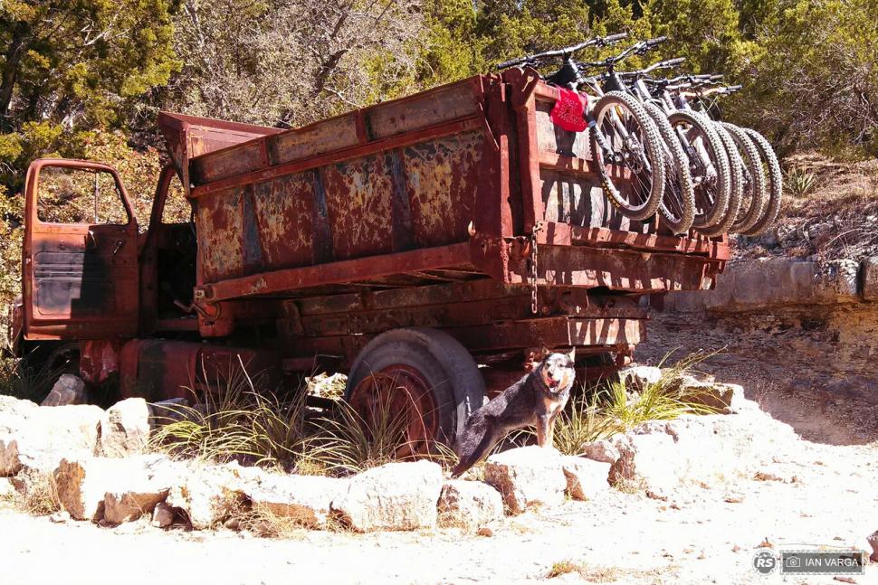dumptruck e1460731335910