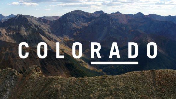 Yeti Cycles ColoRADo - Making Mountain Biking Great Again