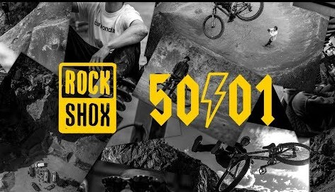 Must Watch: 50to01 Crew In The Dirt Playground