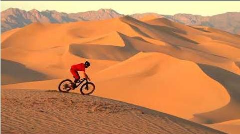[Watch] KC Deane Shreds Across the Golden State
