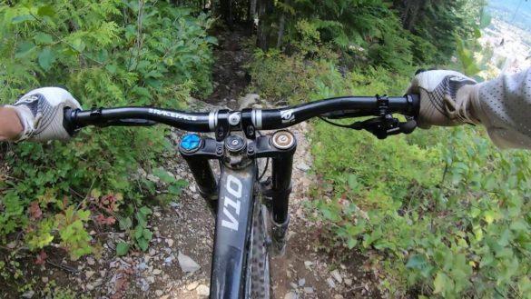 Joyride Trail Classic Tech