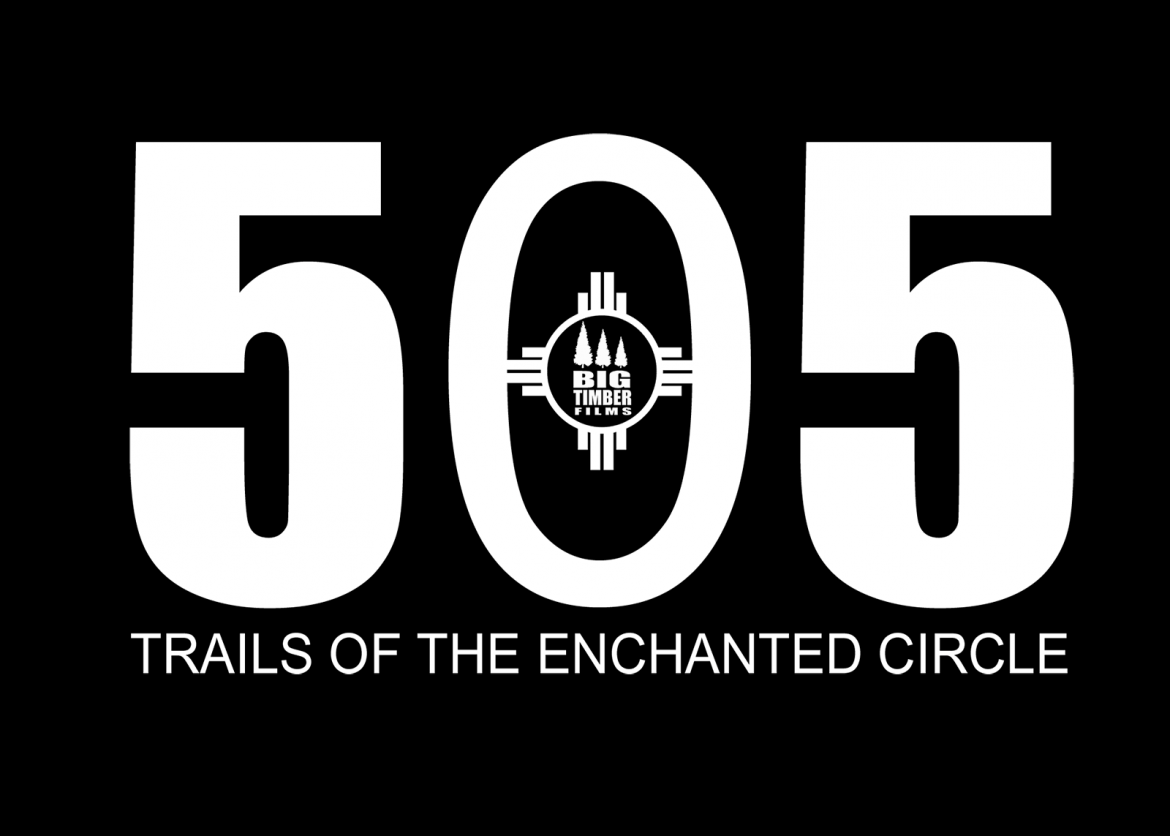 Trails Of The Enchanted Circle