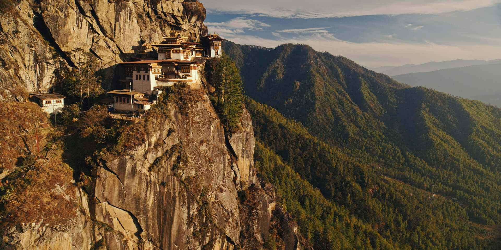 Must Watch Masterpiece | Madman Trails Of Bhutan