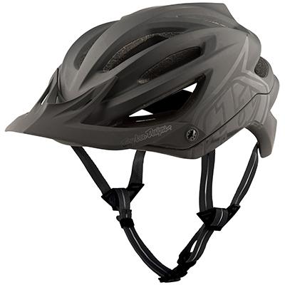 The 4 Best 2020 Mountain Bike Helmets | Safety & Comfort defined | roy Lee Designs A2 Mips Bike Helmet